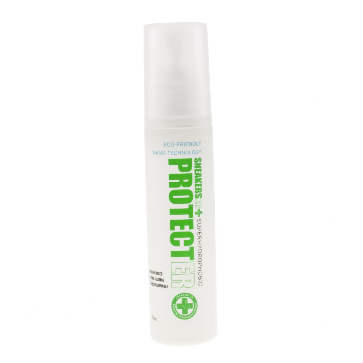 sneakerser Sneakerser White Superhydrophobic Protector Shoe Care