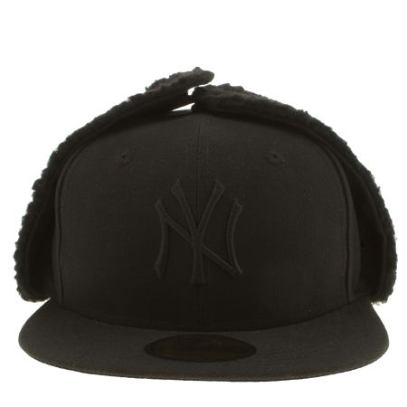 new era dog ear ny yankees 59fifty 1