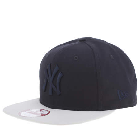 new era 9fifty ny crafted mlb 1