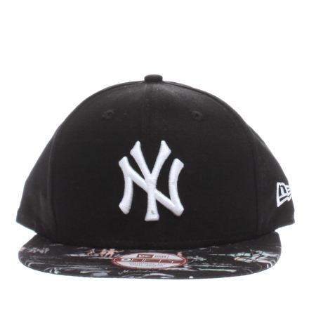 new era 9fifty ny offshore snap 1