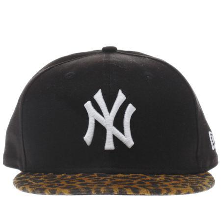 new era 9forty new york yankees 1