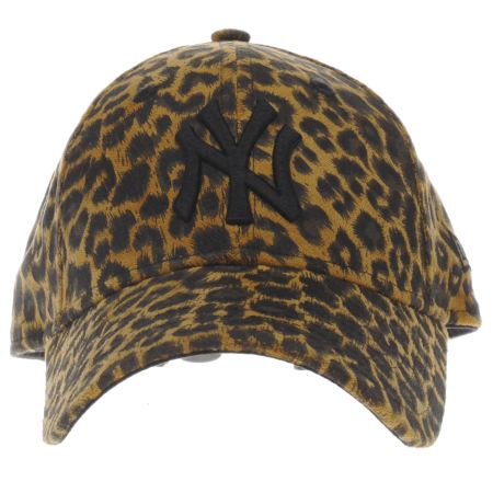 new era 9forty essentials ny yankees 1