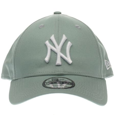 new era 9forty ess league ny 1