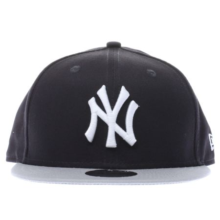 new era 9fifty kids essentials 1