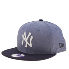 new era kids ny 9fifty 1