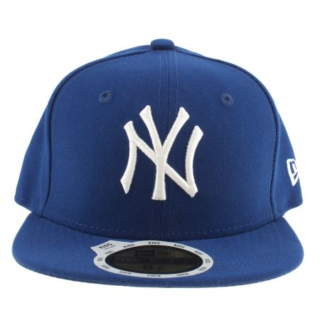 new era kids yankees 59fifty 1