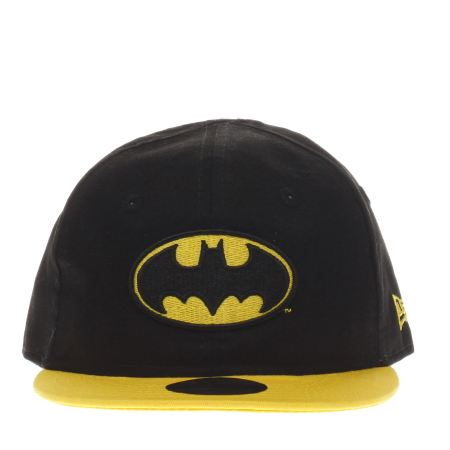 new era kids batman 9fifty 1