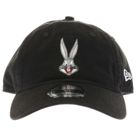 new era looney tunes bugs bunny 1