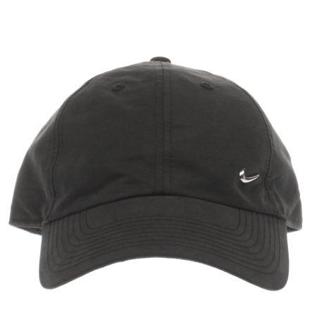 ac40568c63f nike h86 metal swoosh cap available via PricePi.com. Shop the entire ...