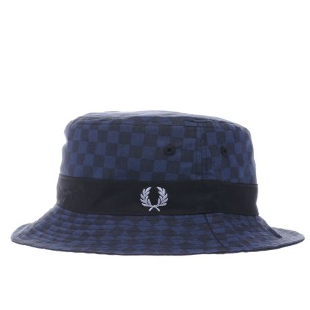 fred perry fisherman 1