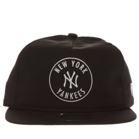 new era 9fifty emblem yankees 1