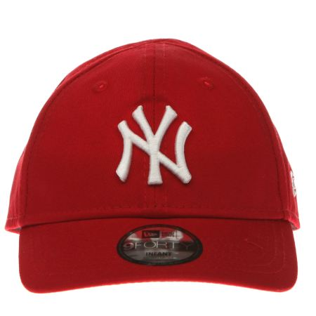 new era my first yankees 9fifty 1
