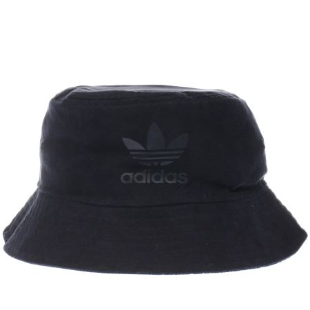 adidas bucket hat 1