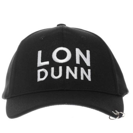 missguided londunn ring 1