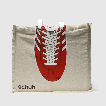 schuh adidas 2 reusable jute 1