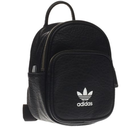 b1ee4709f1df Buy adidas canvas backpack   OFF68% Discounted