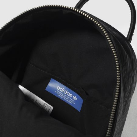 Buy adidas backpack small   OFF54% Discounted 001989ffe0