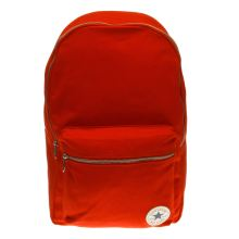 Converse Red Edc Canvas Bags