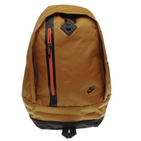 nike cheyenne 3.0 solid bpack 1