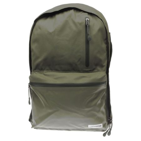 converse rubber backpack 1