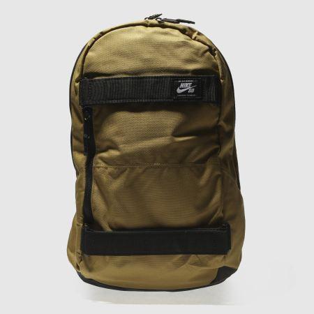 nike sb courthouse backpack 1