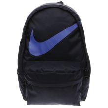 Nike Navy Halfday Back To School Bags