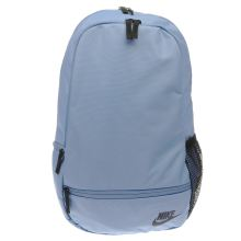 Nike Blue Classic North Bags
