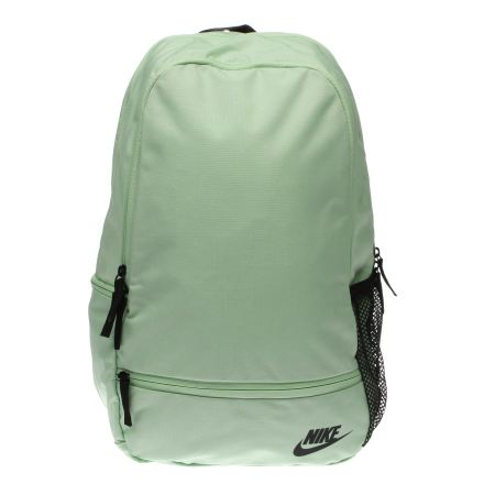 nike classic north solid 1