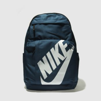 Accessories Nike Blue Cheyenne 2000 Classic Bags