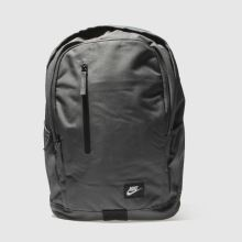 Nike Grey & Black All Access Soleday Bags