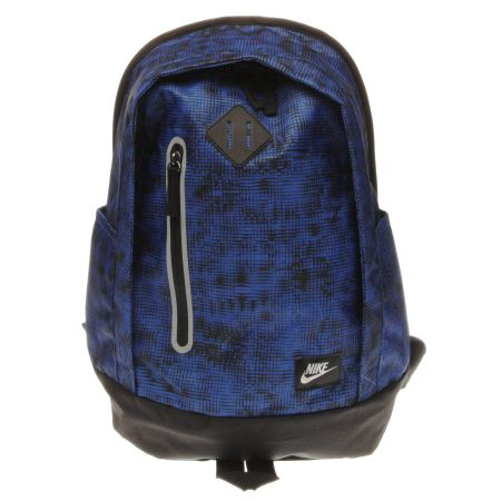 nike kids cheyenne backpack 1