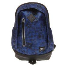 nike kids cheyenne backpack 1