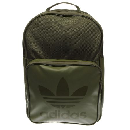 adidas sport backpack 1