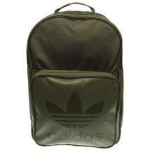 Adidas Khaki Sport Backpack Bags