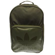 Adidas Khaki Sport Backpack Bags