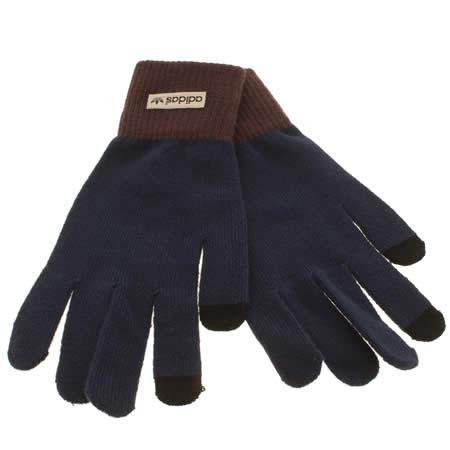 adidas smartphone gloves 1