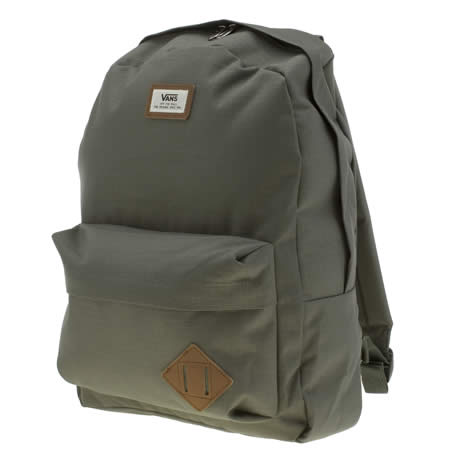 vans old skool ii backpack 1