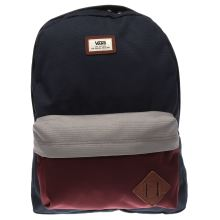 Vans Navy Old Skool Ii Bags