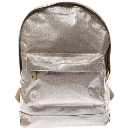 mi pac mini bag glitter 1