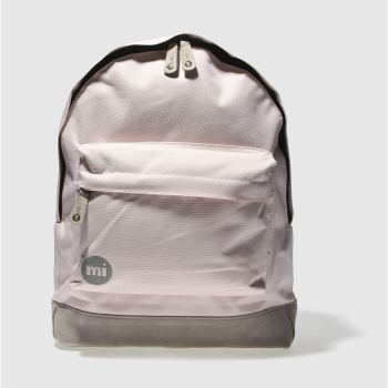 Mi Pac Pale Pink CLASSIC Bags