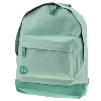 Mi Pac Turquoise Classic Accessory