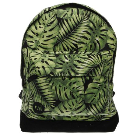 mi pac premium tropical leaf 1