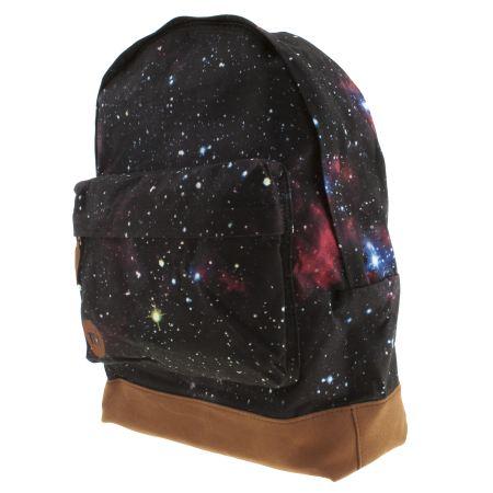 mi pac premium cosmos 1