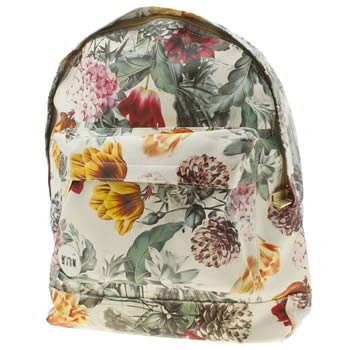 Accessories Mi Pac Multi Gold Bloom Bags