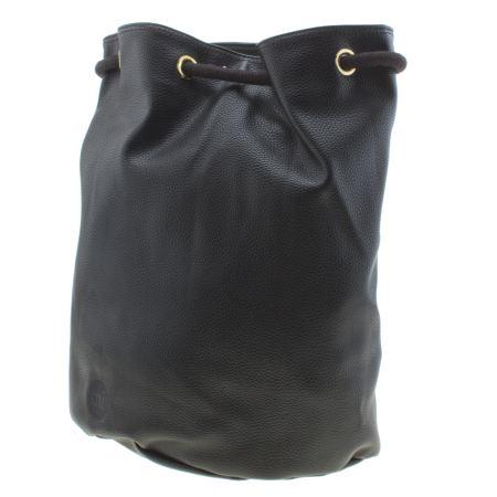 mi pac tumbled swing bag 1