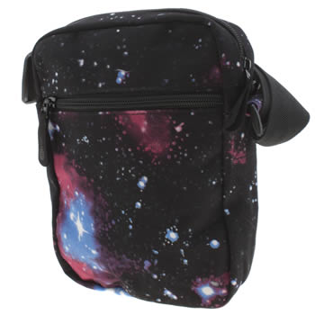 Accessories Mi Pac Multi Cosmos Flight Bag Bags