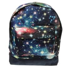 Mi Pac Multi Prints Galaxy Bags