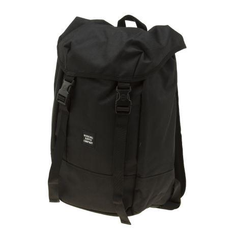 herschel iona backpack 1