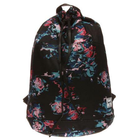 herschel hanson backpack 1
