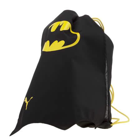 puma batman gym sack 1
